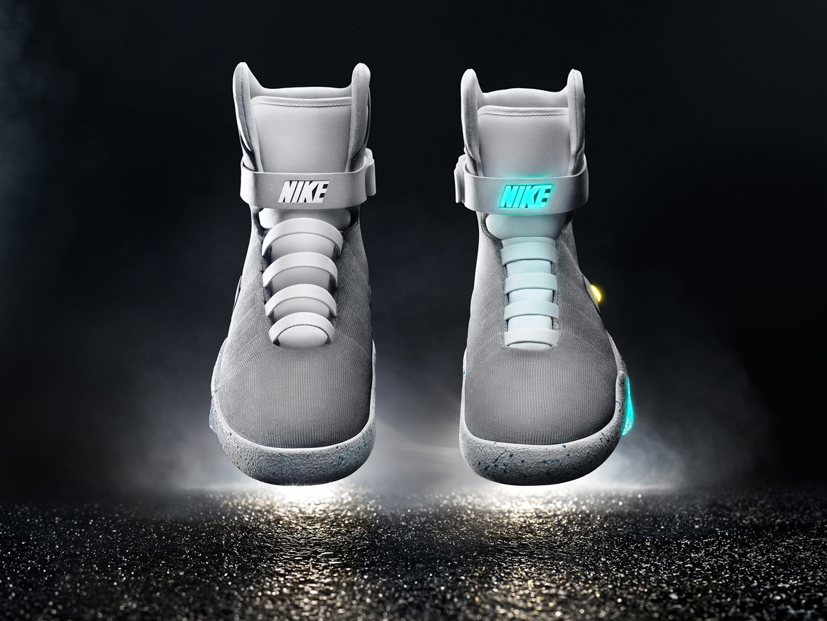 nike-mag-2015-power-lacing