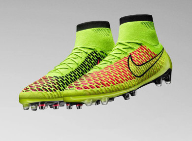 nike-magista-thumb