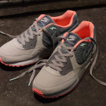 Mita Sneakers x Nike Air Max Light Premium QS
