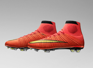 nike_mercurial_superfly_thumb
