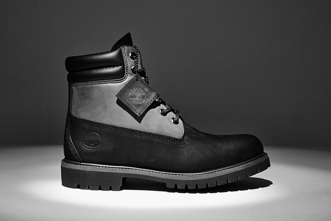 offspring-timberland-6-inch-boot-storm-01