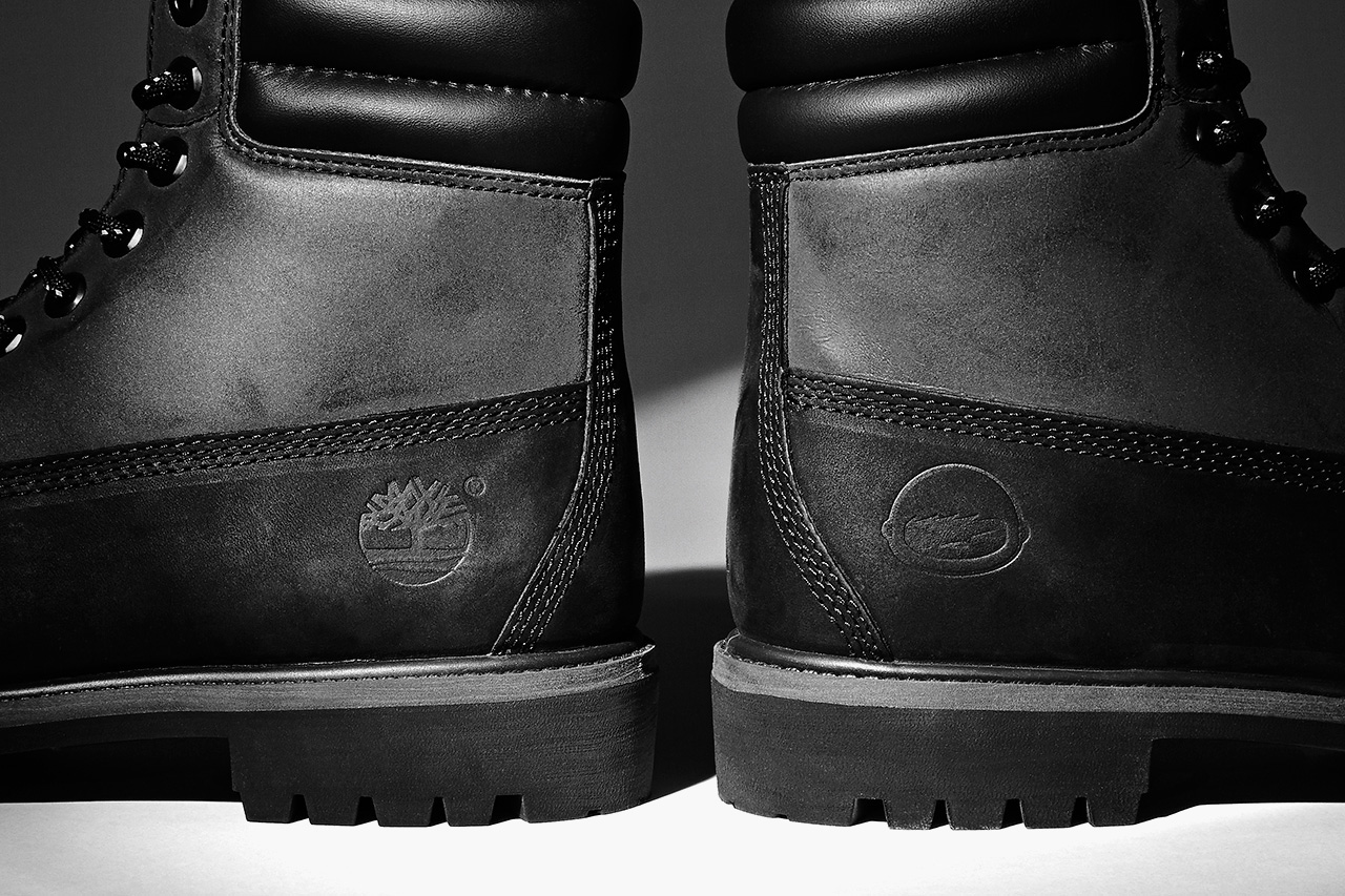 offspring-timberland-6-inch-boot-storm-02