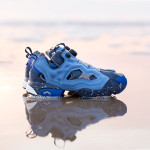 Packer Shoes x Stash x Reebok Instapump Fury