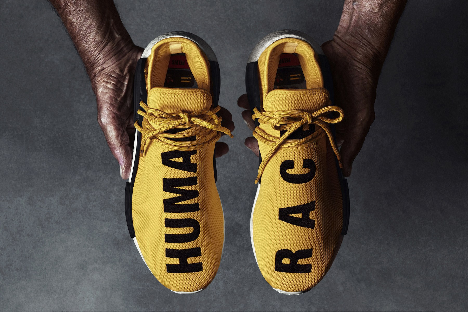 pharrell-willaims-adidas-originals-adidas-originals-pharrell-williams-hu-nmd-11
