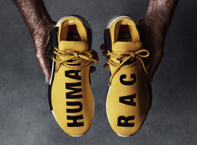 pharrell-willaims-adidas-originals-adidas-originals-pharrell-williams-hu-nmd-thumb