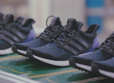 process-the-adidas-ultra-boost-12