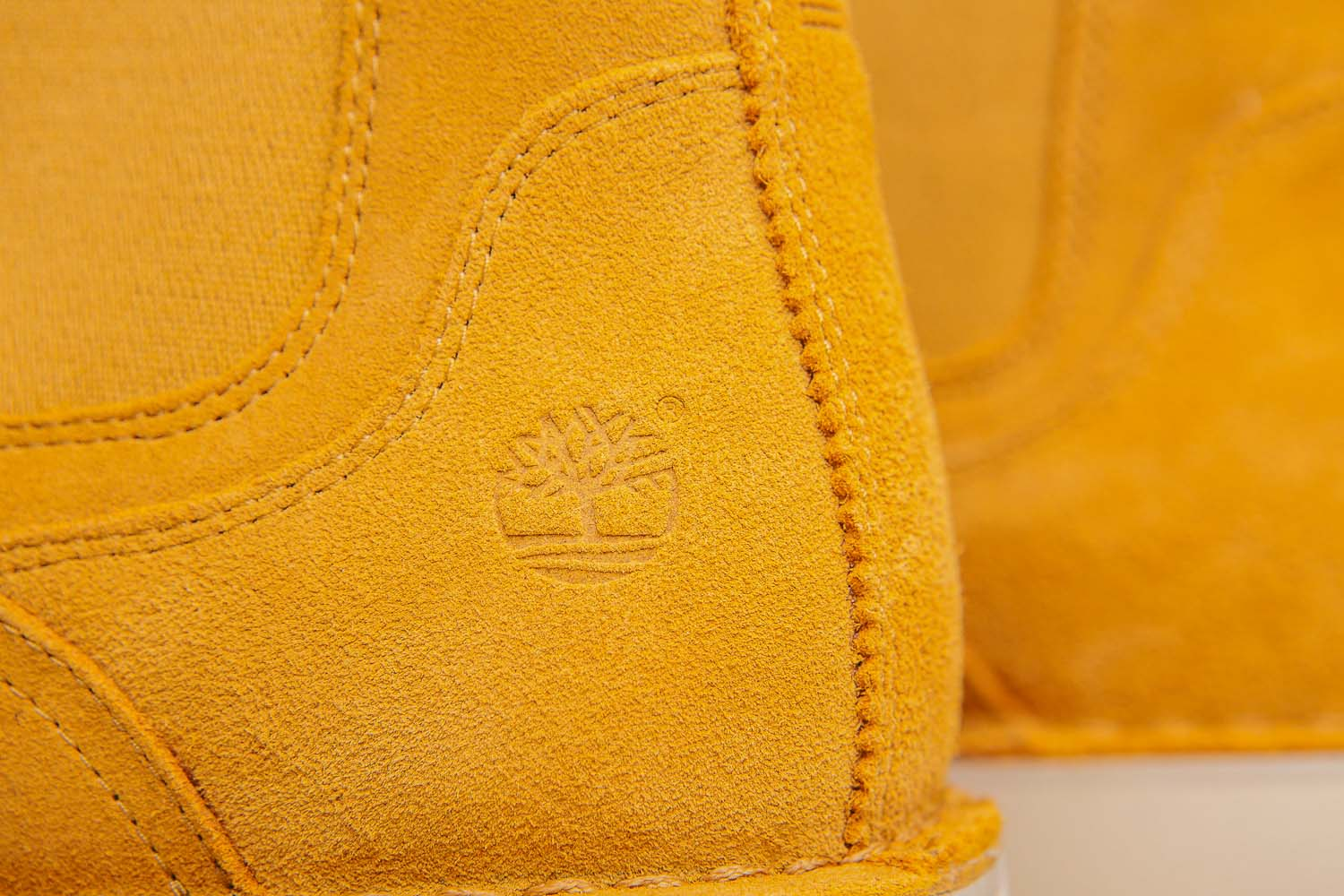 publish-timberland-collaboration-12