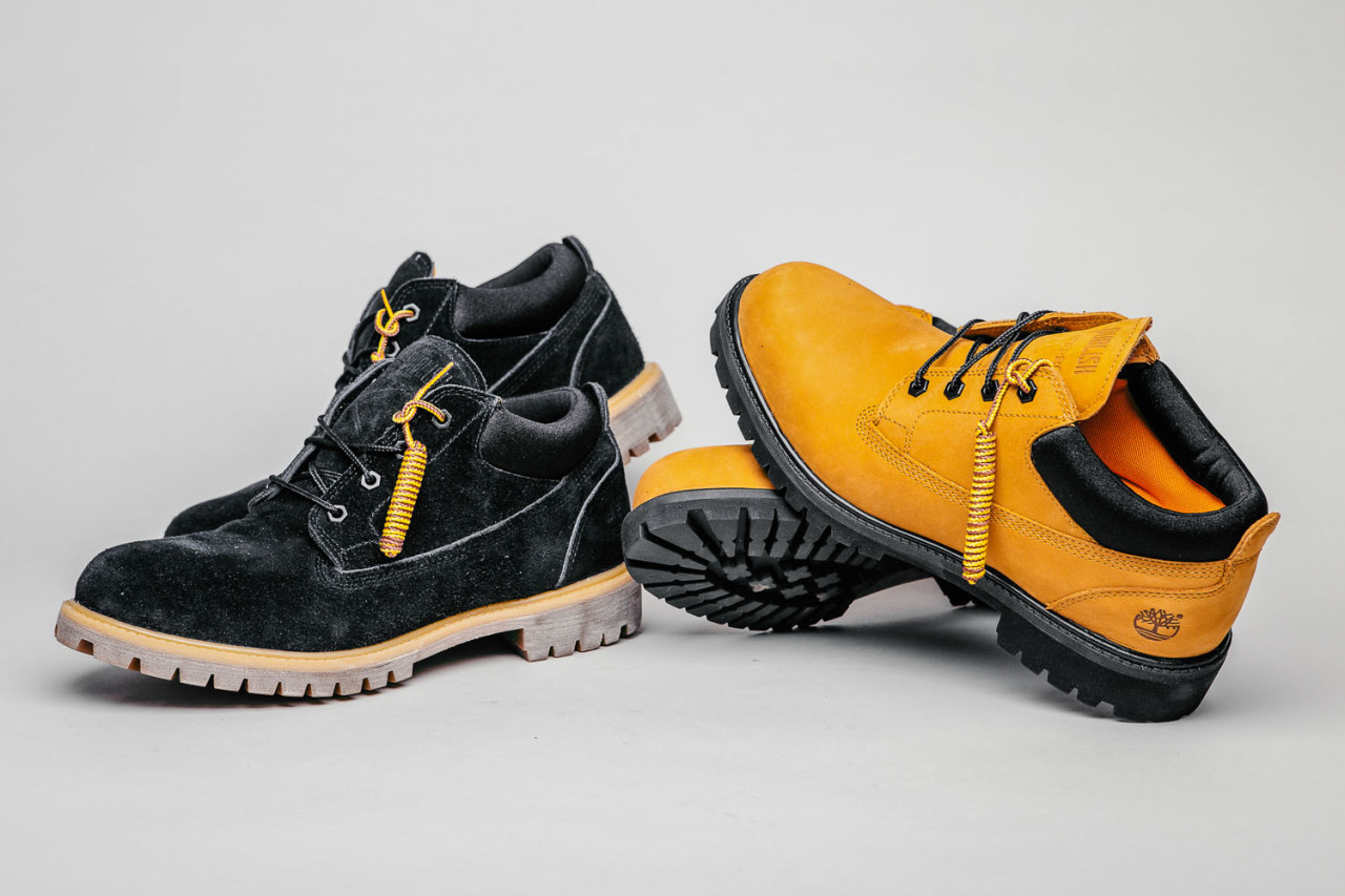 publish-timberland-collaboration-20-1280x853