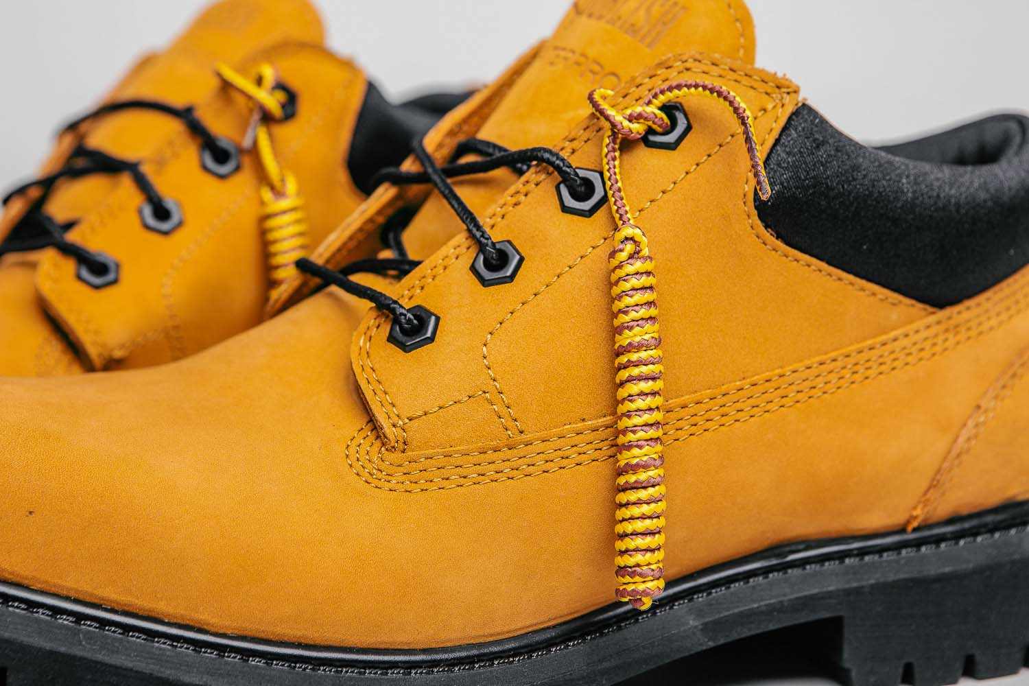 publish-timberland-collaboration-7