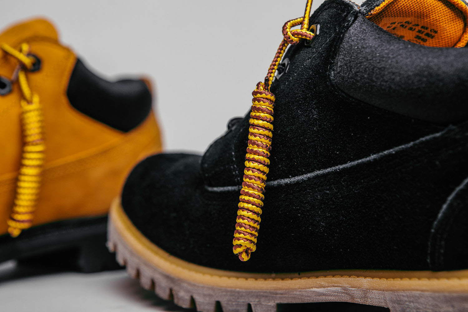 publish-timberland-collaboration-8