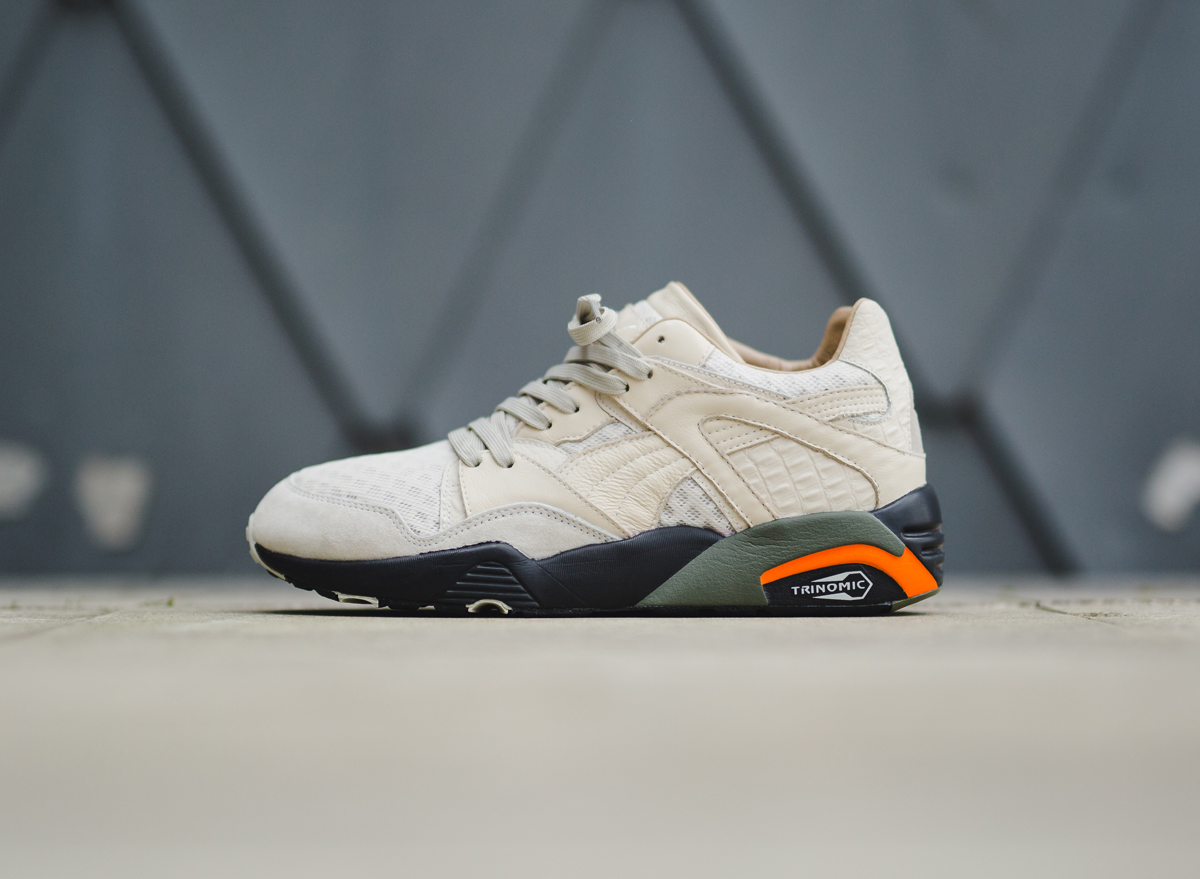 puma-blaze-croc-hunter-pack-01