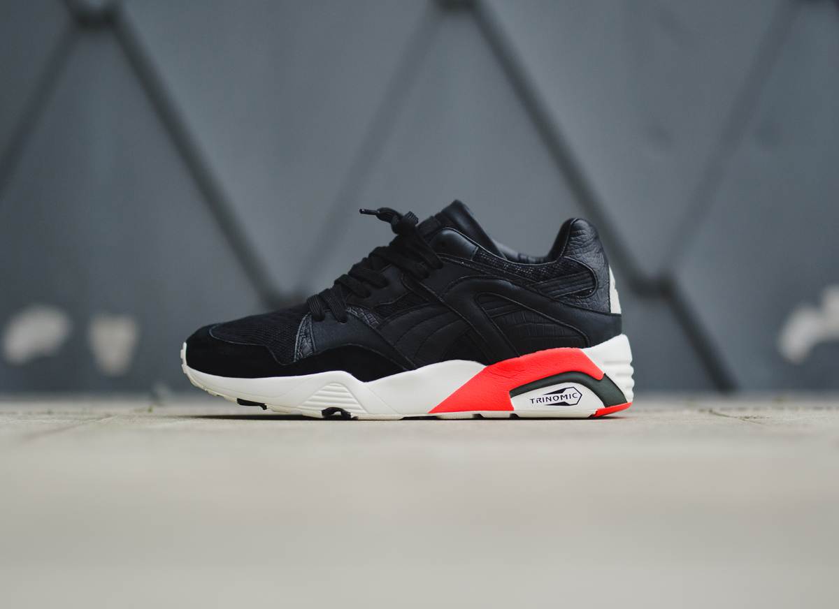 puma-blaze-croc-hunter-pack-03
