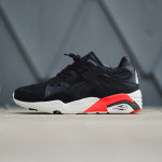 "Puma The Blaze ""Croc Hunter Pack"""