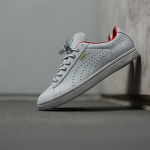 PUMA Court Star OG «High Risk Pack»