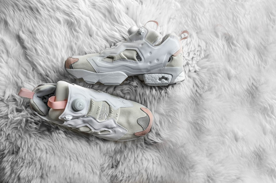 reebok-chinese-new-year-insta-pump-fury-release-2015