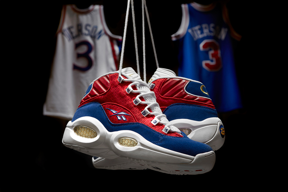 reebok-classic-question-mid-banner