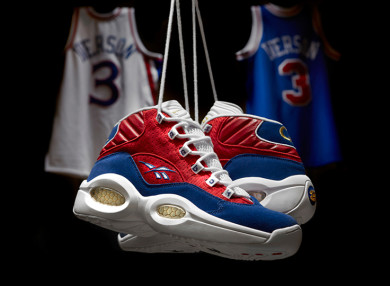 reebok-classic-question-mid-banner-in-honor-of-allen-iversons-number-retirement-thumb