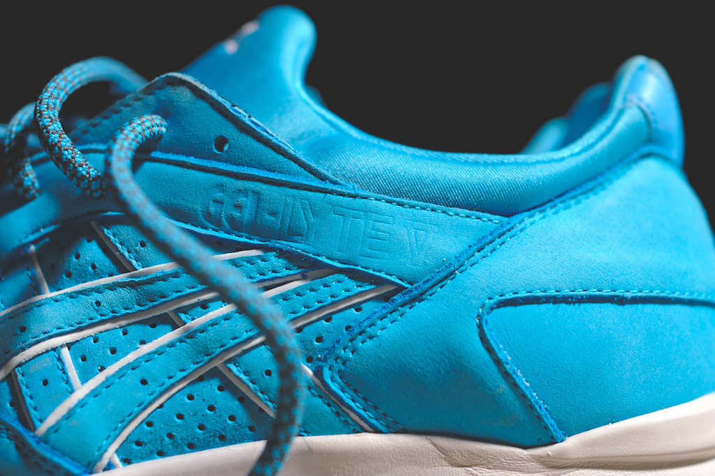 ronnie-fieg-x-asics-gel-lyte-v-mint-leaf-cove-2