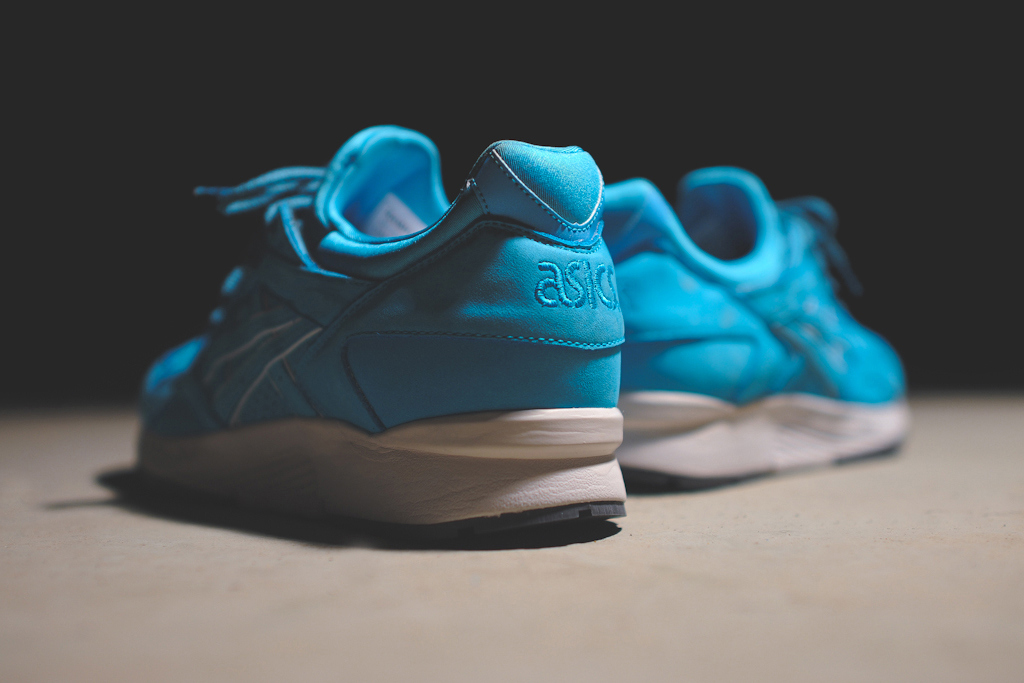ronnie-fieg-x-asics-gel-lyte-v-mint-leaf-cove-3