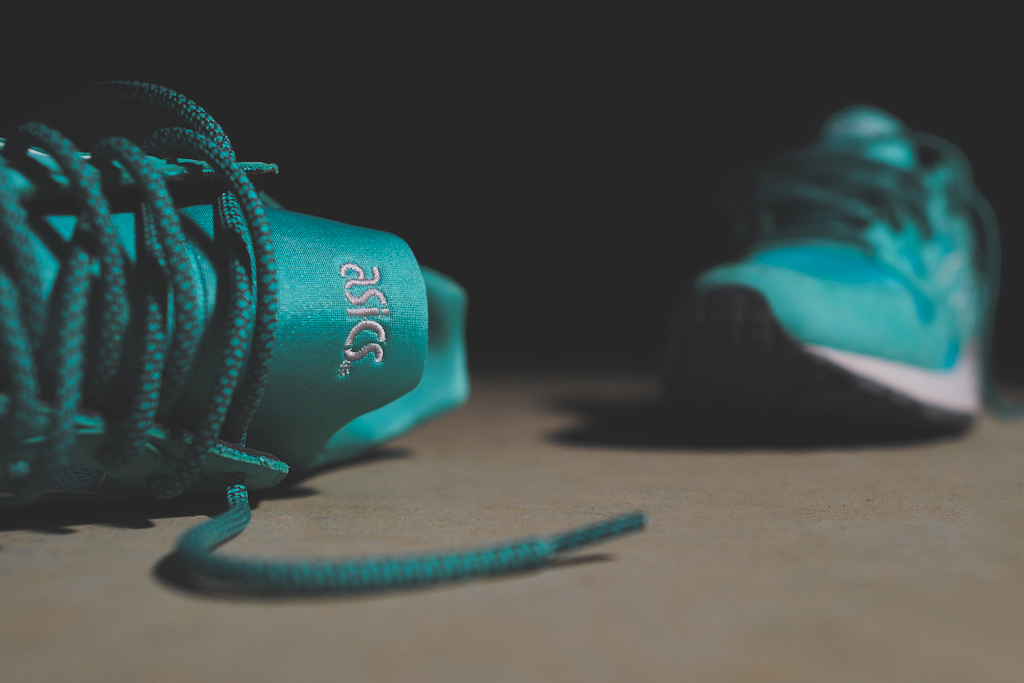 ronnie-fieg-x-asics-gel-lyte-v-mint-leaf-cove-5