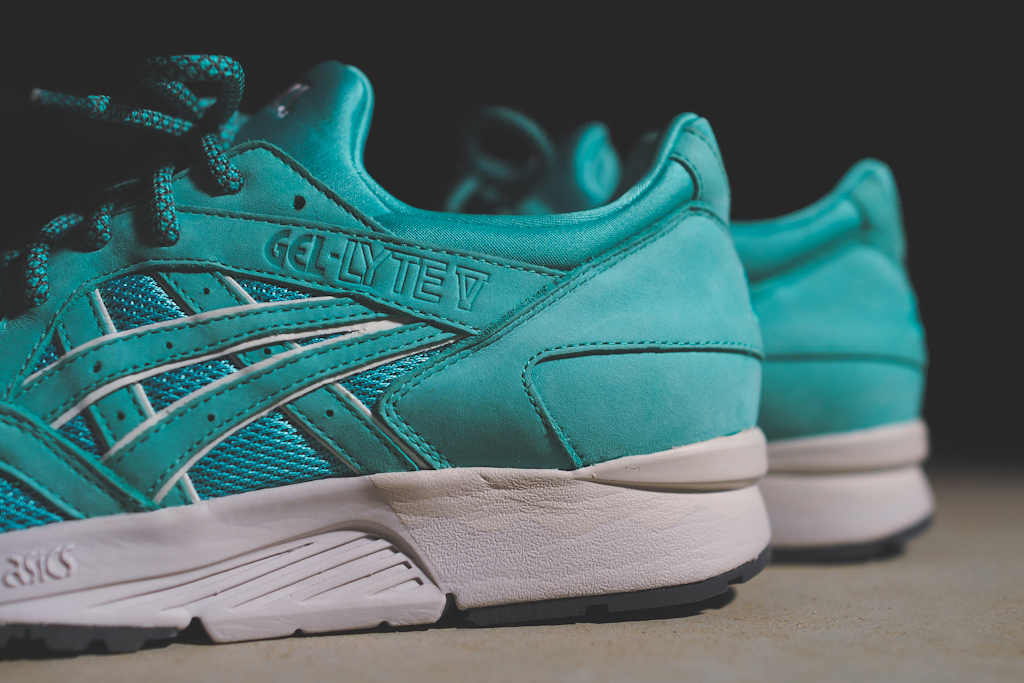 ronnie-fieg-x-asics-gel-lyte-v-mint-leaf-cove-6