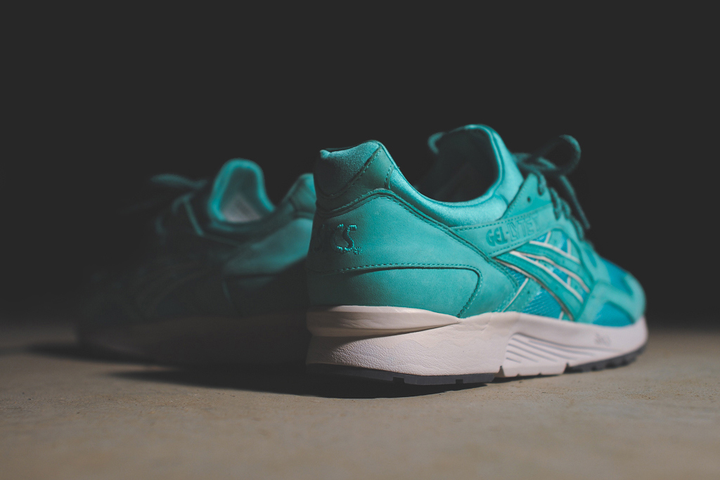 ronnie-fieg-x-asics-gel-lyte-v-mint-leaf-cove-7
