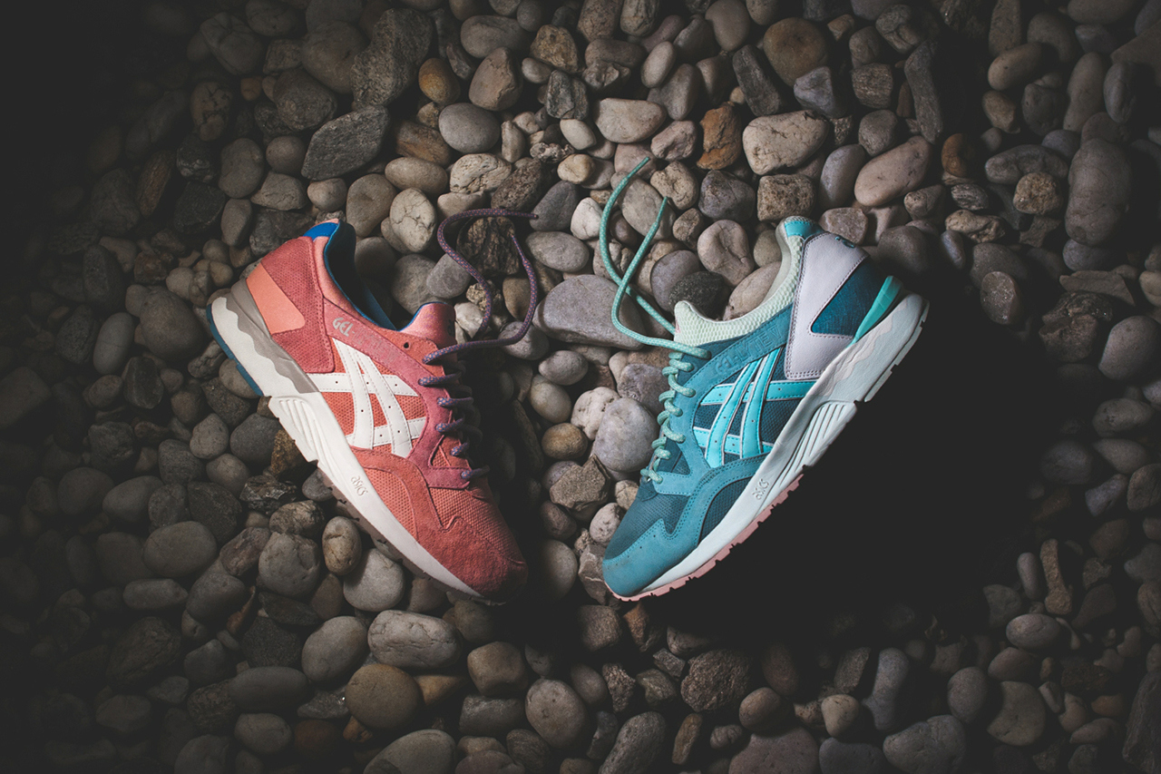 ronnie-fieg-x-asics-gel-lyte-v-rose-gold-sage-1