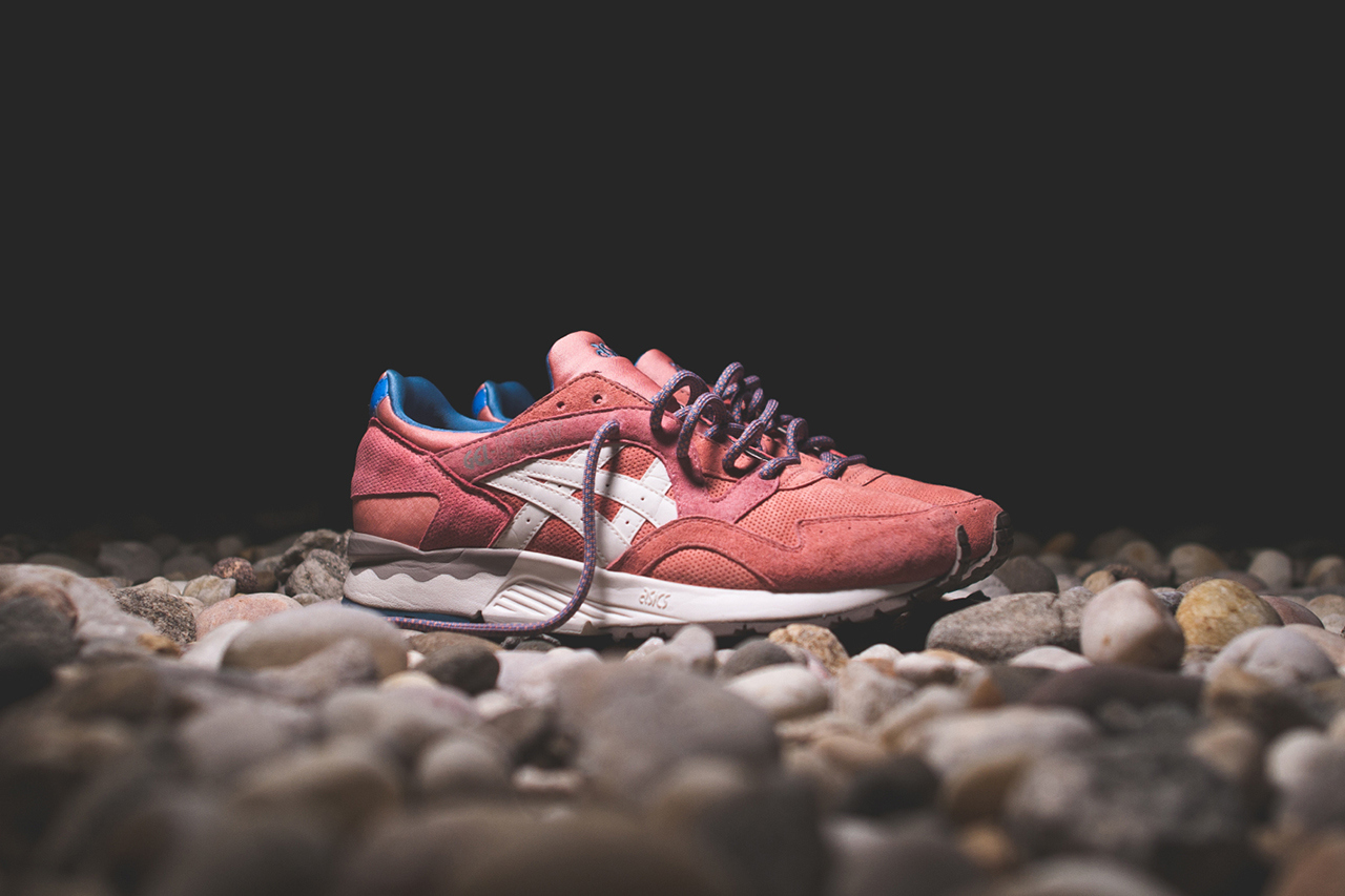 ronnie-fieg-x-asics-gel-lyte-v-rose-gold-sage-2