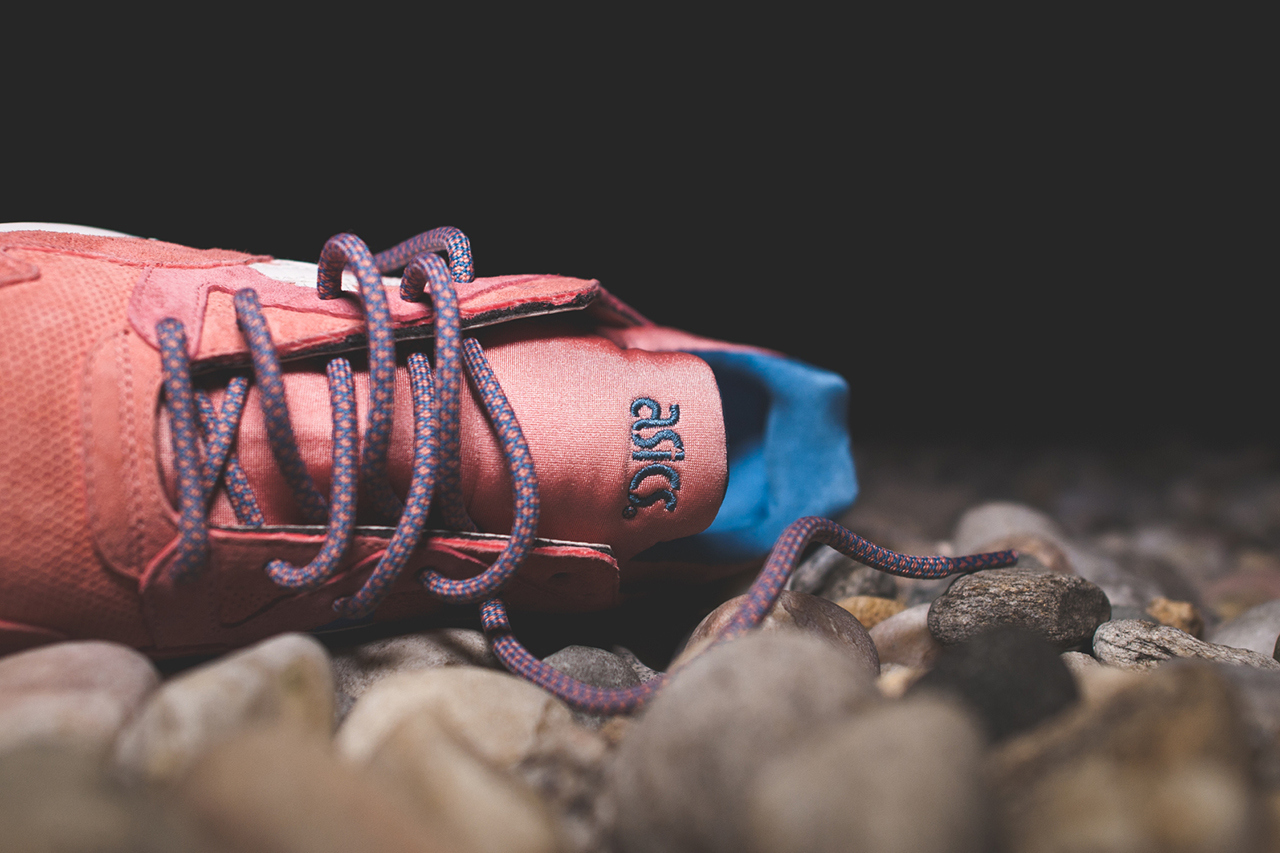 ronnie-fieg-x-asics-gel-lyte-v-rose-gold-sage-3