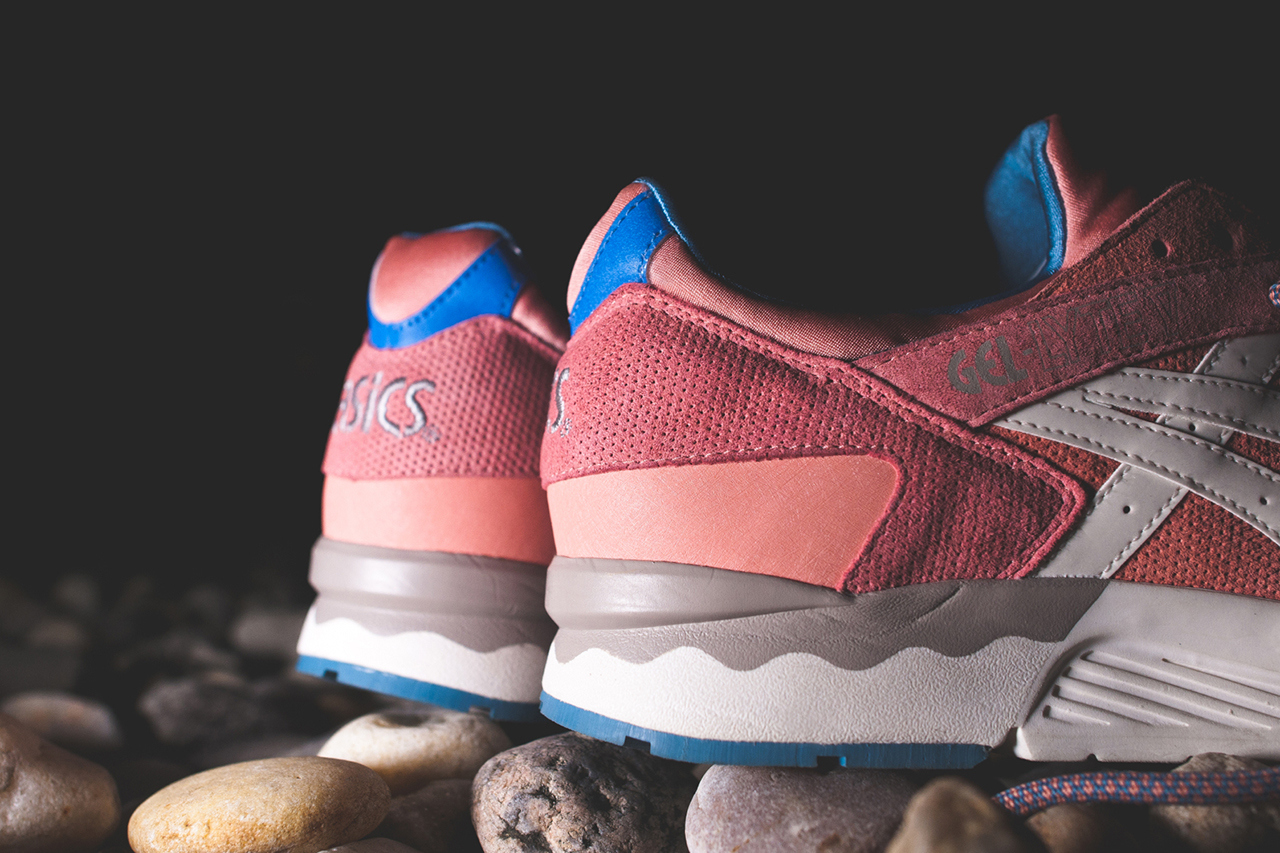 ronnie-fieg-x-asics-gel-lyte-v-rose-gold-sage-4