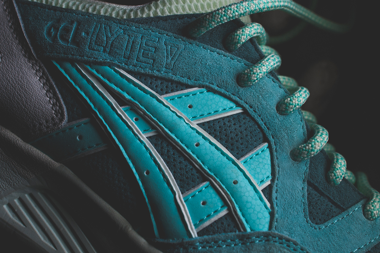 ronnie-fieg-x-asics-gel-lyte-v-rose-gold-sage-6