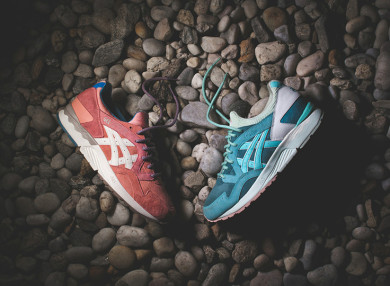 ronnie-fieg-x-asics-gel-lyte-v-rose-gold-sage-thumb