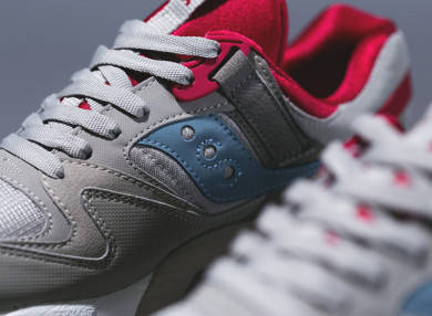 saucony-grid-9000-feature-sneaker-boutique-thumb