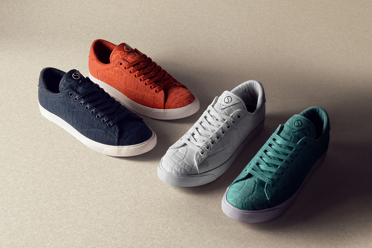 size-x-nike-2014-summer-tennis-classic-ac-court-surfaces-pack-1