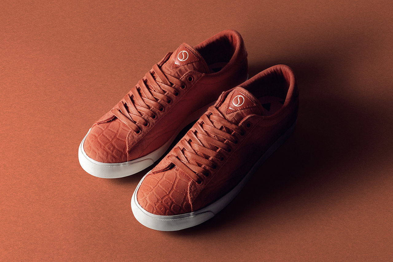 size-x-nike-2014-summer-tennis-classic-ac-court-surfaces-pack-2