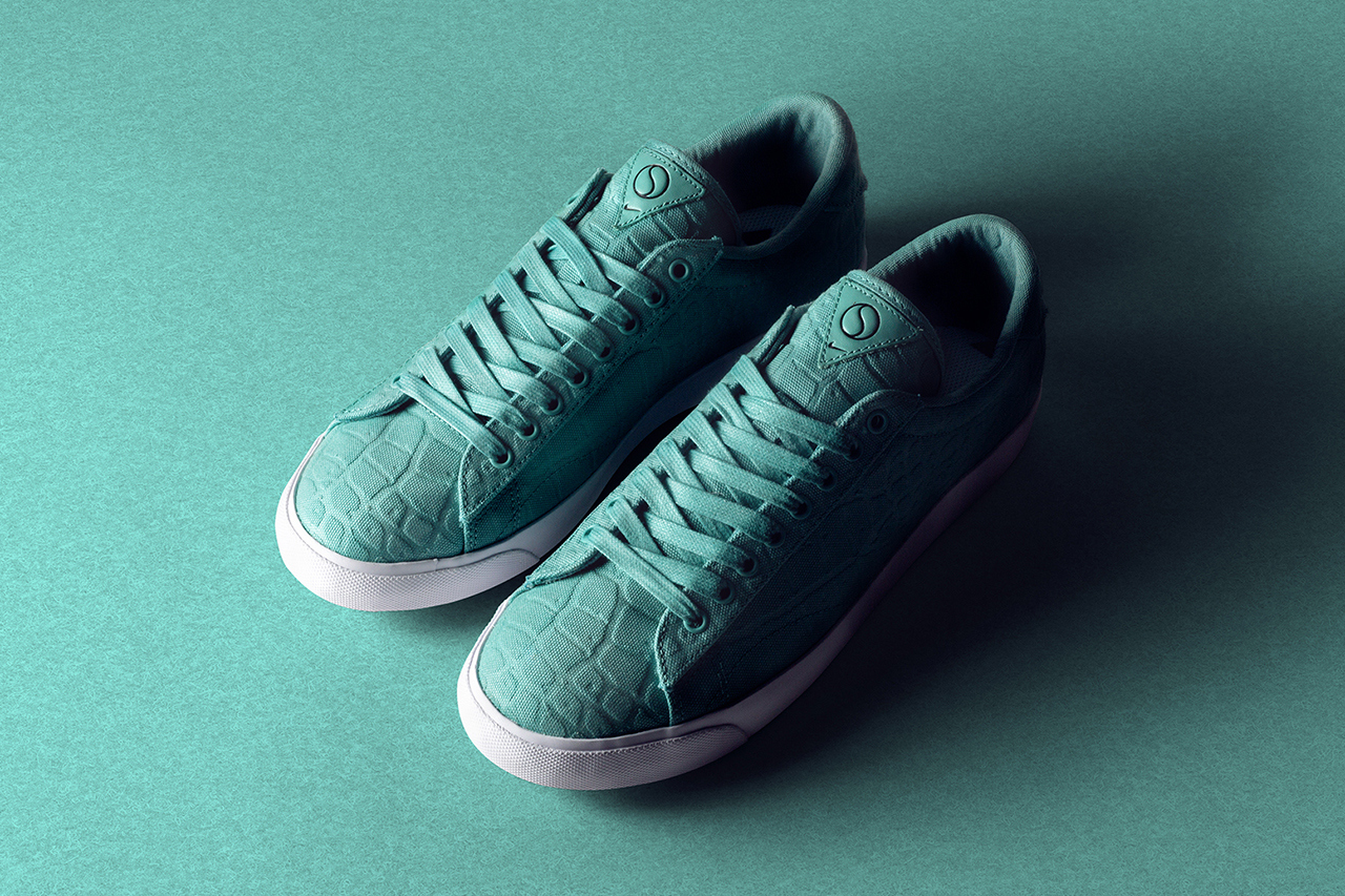 size-x-nike-2014-summer-tennis-classic-ac-court-surfaces-pack-4