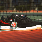 Concepts x FILA Original Tennis