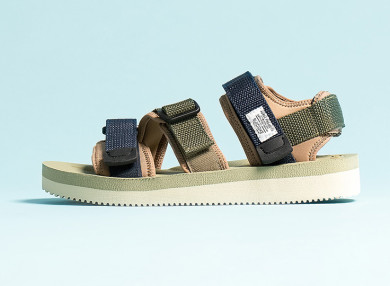 suicoke-x-norse-projects-2014-spring-summer-sandal-thumb