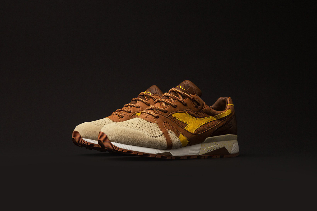 ubiq-diadora-collaboration-philly-cheesesteak-3