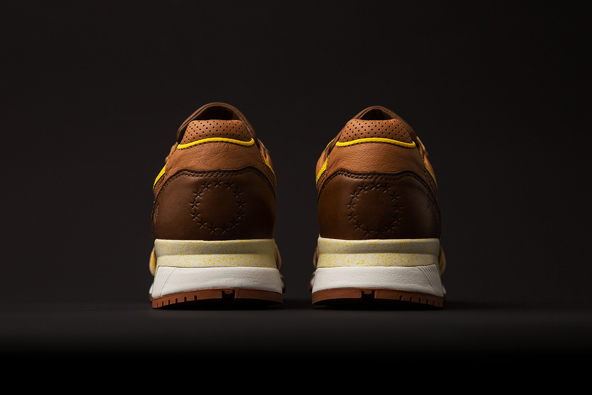ubiq-diadora-collaboration-philly-cheesesteak-4