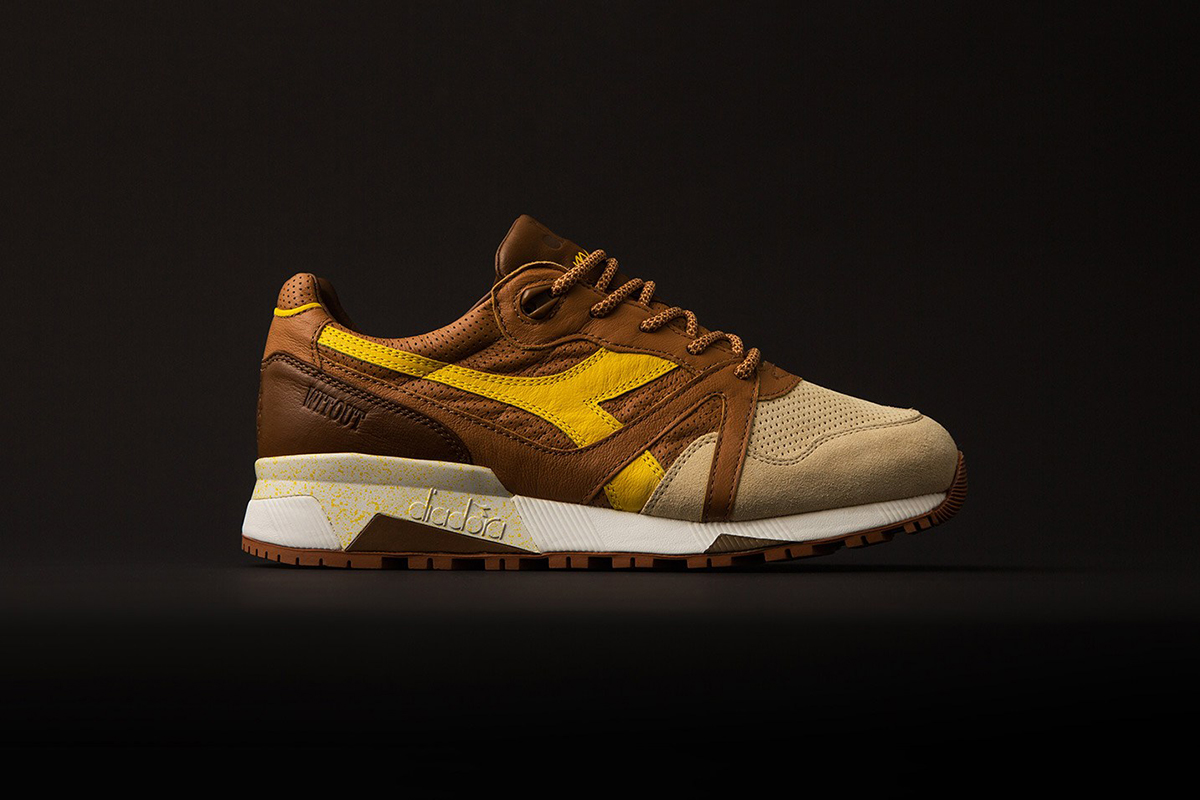 ubiq-diadora-collaboration-philly-cheesesteak-5