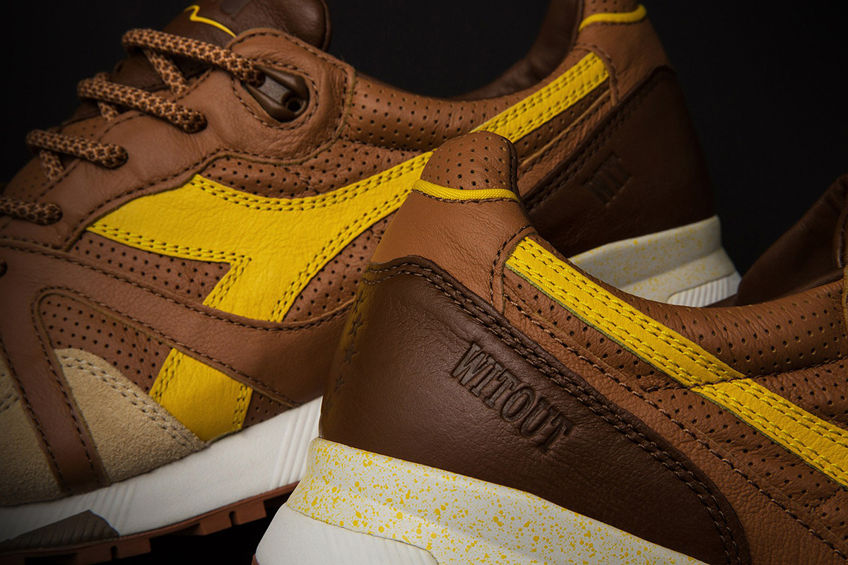 ubiq-diadora-collaboration-philly-cheesesteak-6