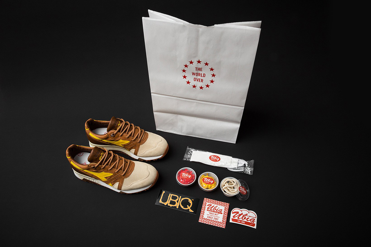 ubiq-diadora-collaboration-philly-cheesesteak-8