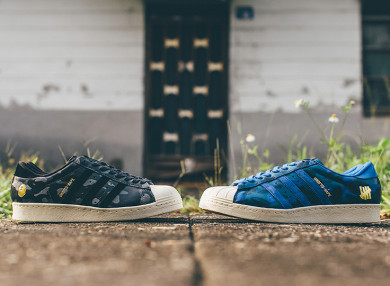 undefeated-inc-x-bape-x-adidas-consortium-superstar-80v-thumb