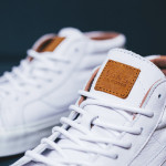 Vans California Leather Collection SS14