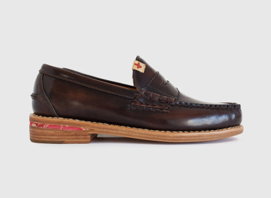 visvim-fabro-folk-mocasin-marron-thumb