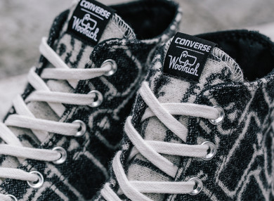 woolrich-x-converse-chuck-taylor-all-star-thumb