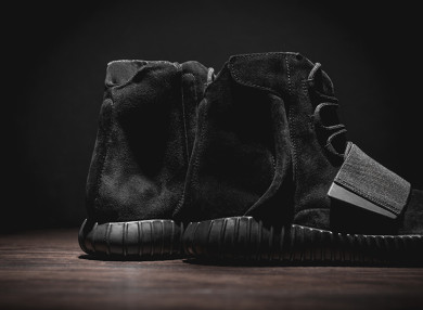 yeezy-750-Black-Blog-thumb
