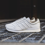 Adidas ZX500 OG «Made in Germany»