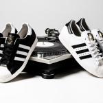 Adidas Superstar 80s OG